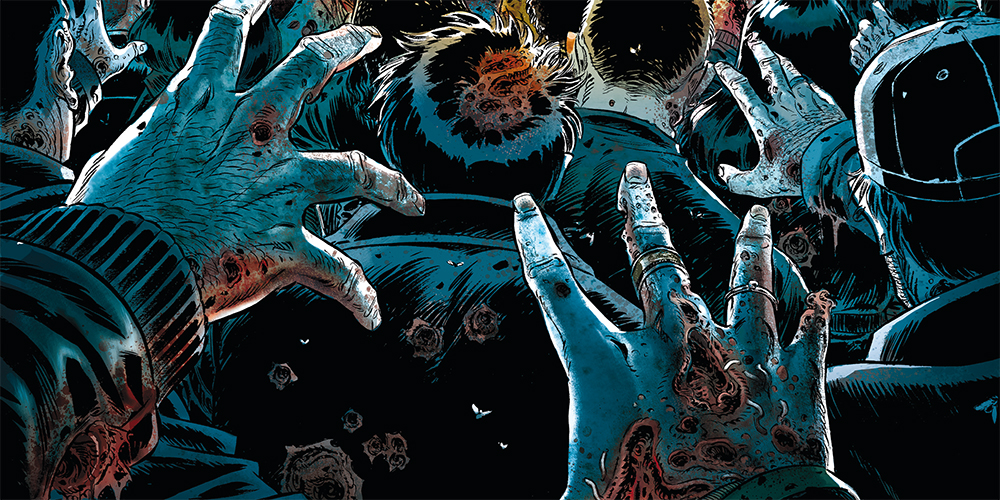 Zombies_Nechronologien_02_cover_cs3.indd