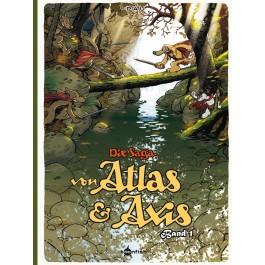 atlas_und_axis_01_900x1200