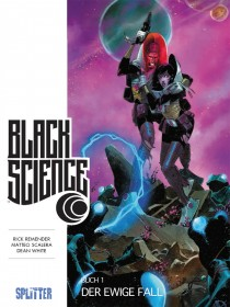 black_science_01_cov