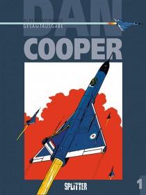 dan_cooper_01