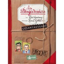 dingodossiers_900x1200_1