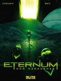 eternum_01_900x1200