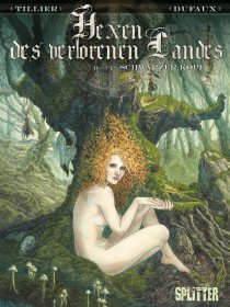 hexen_des_verlorenen_landes_01_cov