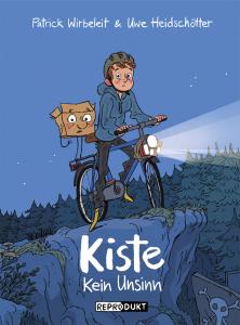 kiste_3