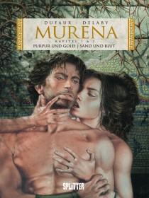 murena_01_900x1200
