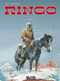 ringo_01_900x1200