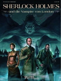 sherlock_vampire_london_klein