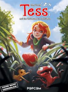 tess-01-cover-vorschau