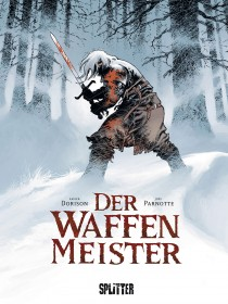 waffenmeister_900x1200