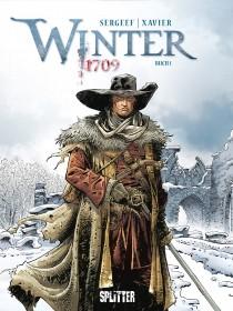 winter_1709_01_900x1200
