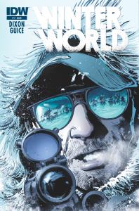 winterworld01_cvr