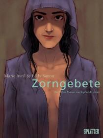 zorngebete_cov