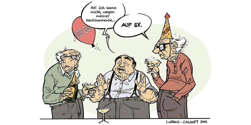 AlteKnacker_dt