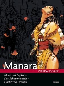 MANARA16_cvr
