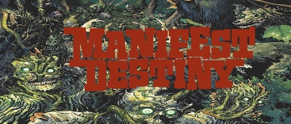 Manifest5image-900x450