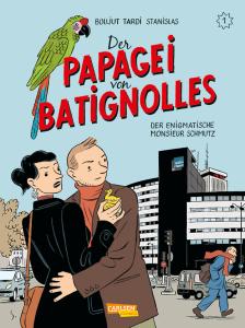 OD_9783551726933-Der-Papagei-von-Batignolles_01_cover_A01.indd