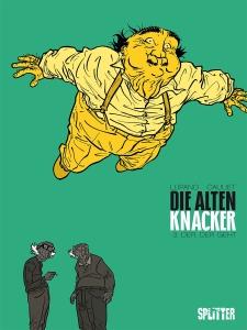 alte_knacker_03_cvr