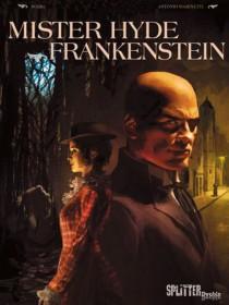 mister-hyde_vs_frankenstein_klein