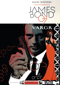 James_Bond_cover
