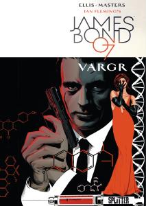 James_Bond_cover