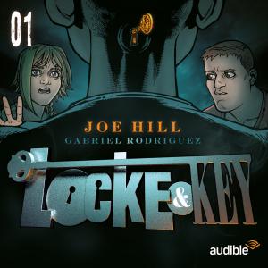 LockeandKey_1