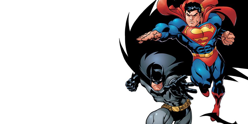 Superman-Batman_Loeb_bg