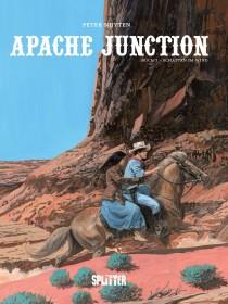 apache_junction_02_seite_01