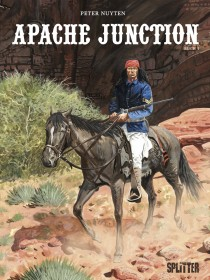 apache_junktion_01_cover