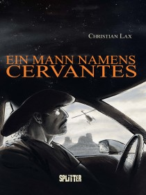 ein_mann_names_cervantes_seite_01_1