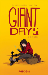 giant-days-cover-01