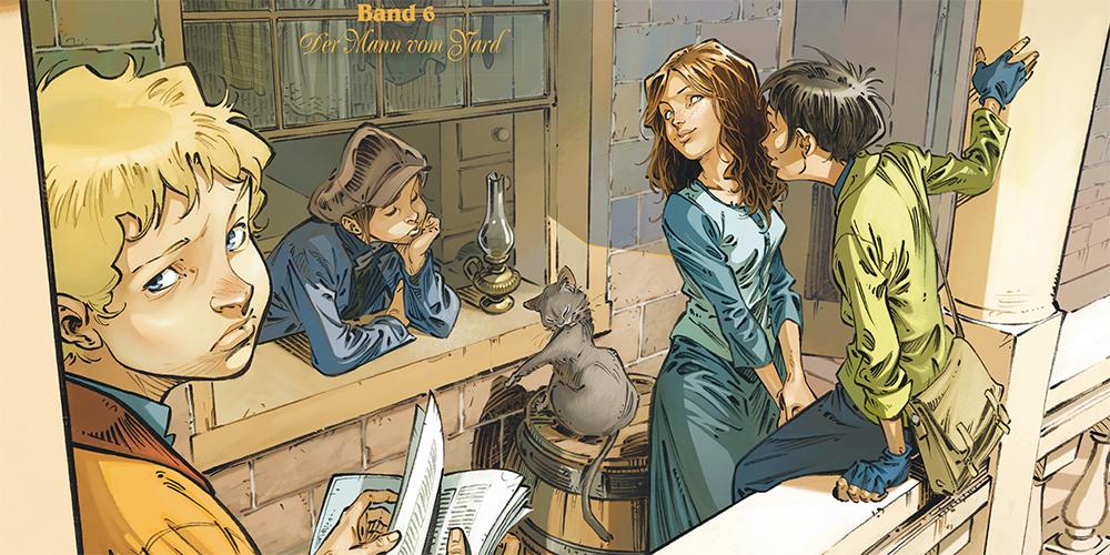 vier_baker_street_06_cover_cs5.indd