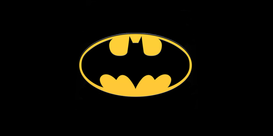 die 10 besten batman comics. Black Bedroom Furniture Sets. Home Design Ideas
