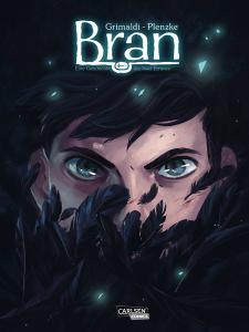 Bran_1_cvr