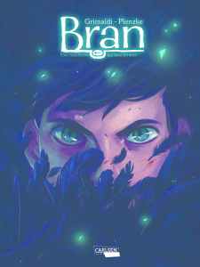 Bran_cvr