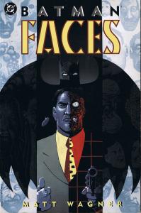 Faces_cvr