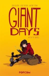 GiantDays_cvr