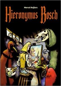 Hieronymus_Bosch_cvr