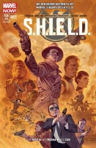 S.H.I.E.L.D.2_cvr