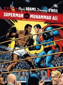 SUPERMANVS.MUHAMMADALI_cvr