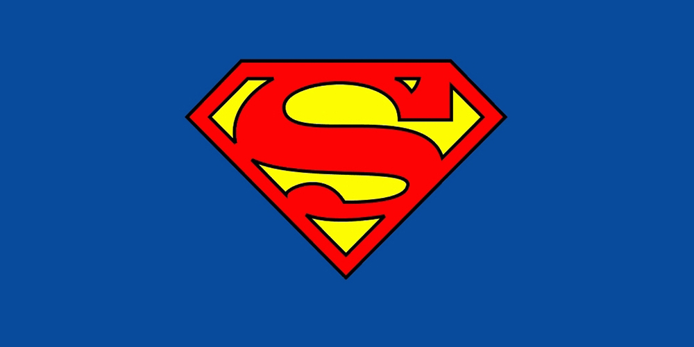 Superman_logo_bg