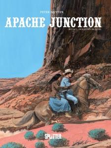 apache_junction_cvr