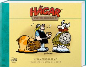 haegar27_cvr