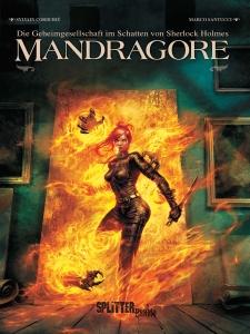 sherlock-mandragore_cvr