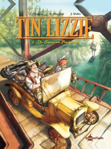 tin_lizzie_cvr
