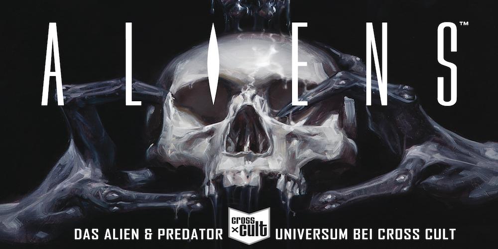 AlienPoster_Druck