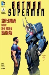 BATMANSUPERMAN6_cvr
