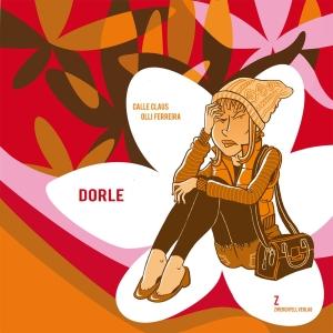 Dorle_cvr