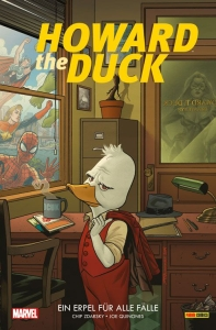 HOWARDTHEDUCK_cvrjpg