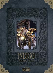 Indigo_Geburtstagsband_Cover