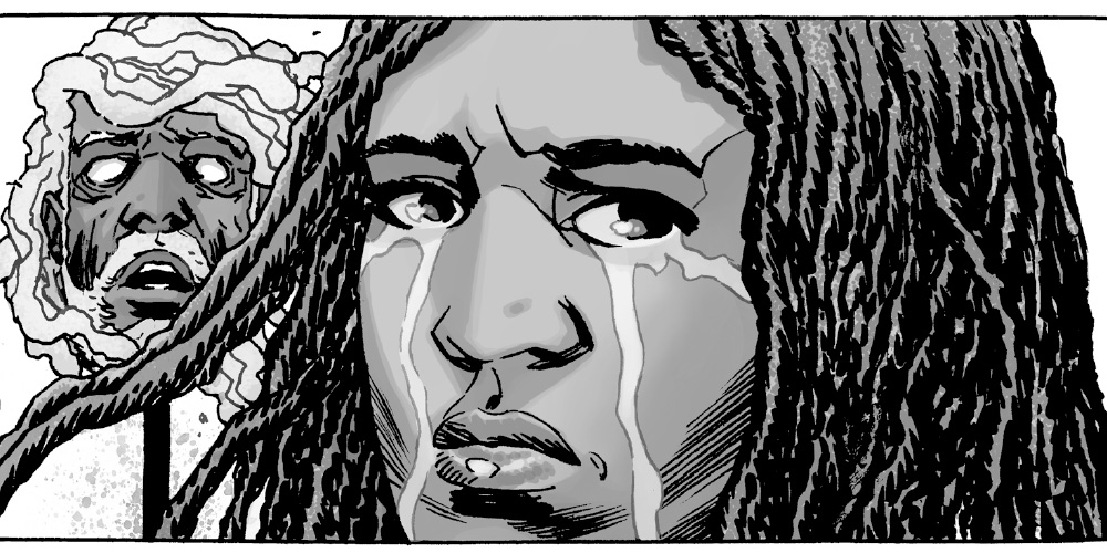 TheWalkingDead25_Banner